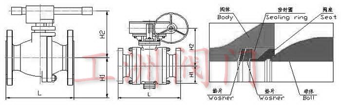 电路 电路图 电子 原理图 700_219