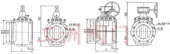 电路 电路图 电子 原理图 648_208