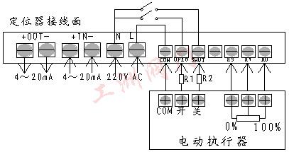 ma3810开关电源电路图